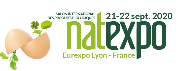 Natexpo 2020